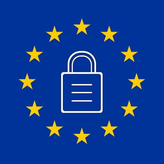 Europe 2021308 1280